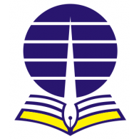 Logo of Universitas Terbuka