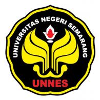 Logo of Universitas Negeri Semarang