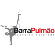 Logo of Barra Pulmao