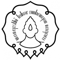 Logo of Universitas Sebelas Maret