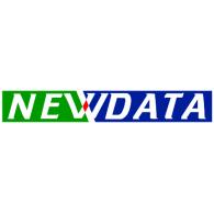 Logo of New Data