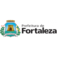 Logo of Prefeitura de Fortaleza