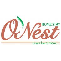 Logo of ONest