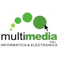 Logo of Multimedia SRL