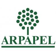 Logo of Arpapel