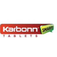 Logo of Karbonn Smart