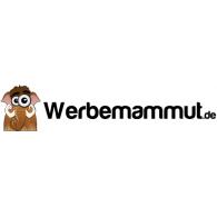 Logo of Werbemammut.de