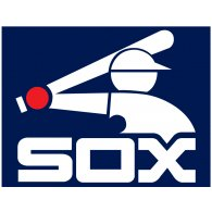 Boston Red Sox Logo Of Chicago White