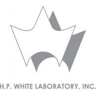 Logo of HP White Lab