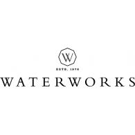 Logo of Waterworks