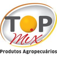 Logo of Top Mix