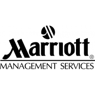 Logo of Marriott