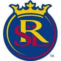 Logo of Real Salt Lake