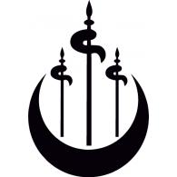 Logo of Alperen Ocakları