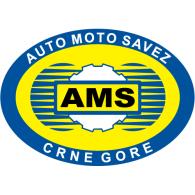 Logo of AMSCG