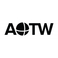 Logo of Ads of the World (AotW) 2014