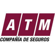 Logo of ATM