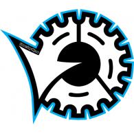 Logo of Backflips Clothing