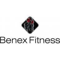 Logo of Benex Fitness