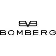 Logo of Bomberg