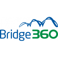 Logo of Bridge 360