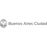 add45003e72f Buenos Aires Ciudad | Brands of the World™ | Download vector logos ...