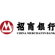 Logo of China Merchants Bank