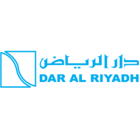 Logo of Dar Al Riyadh