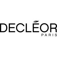 Logo of Decleor