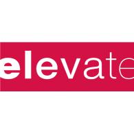 Logo of Elevate Creative