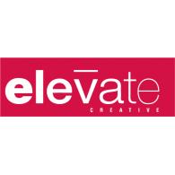 Logo of Elevate-creative