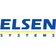Logo of Elsen Systems