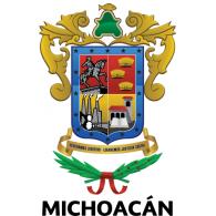 Logo of Estado de Michoacán