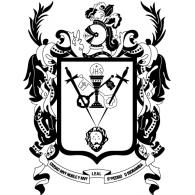 Logo of Riobamba