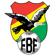 Logo of FBF