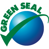 Logo of Green Seal
