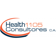 Logo of Health Consultores