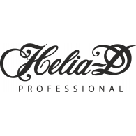 Logo of Helia-D Professional