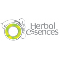 Logo of Herbal Essences