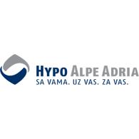 Logo of Hypo Alpe Adria Bank