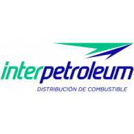 Logo of Interpetroleum