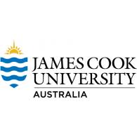 Logo of James Cook University
