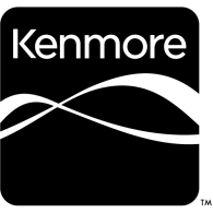 kenmore brands of the world download vector logos and logotypes