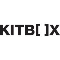 Logo of Kitbox