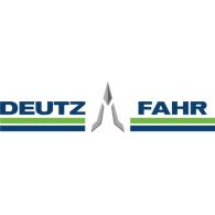 DEUTZ, history of the tower symbol