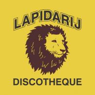 Logo of Lapidarij Discotheque