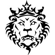 lebron james brands of the world download vector logos and rh brandsoftheworld com lebron james logo meaning lebron james logo eps