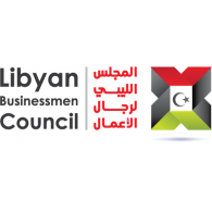 Logo of Libyan Businessmen Council