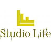 Logo of Studio Life