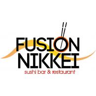 Logo of Fusión Nikkei